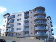 Apartment for sale in Apartments 3...