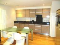 Terraced house to rent in Kay Street, E2