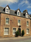 property for sale in 2 Quail Guest House,