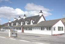 property for sale in Aultguish Inn, Garve, 