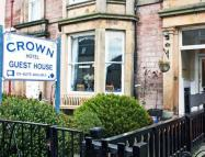 property for sale in Crown Guest House,