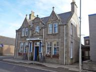 property for sale in Castletown Hotel, Near Thurso, Caithness, KW14 8TP