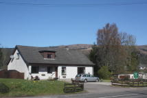 property for sale in Corrie Liath Bed And Breakfast, Fort Augustus, PH32 4DS