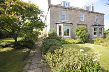 property for sale in Cawdor House Guest House, Cawdor Street,
