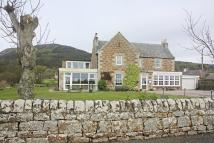 property for sale in Golf Links Hotel