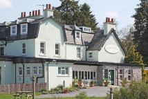 property for sale in Rowan Tree Country Hotel, Aviemore,