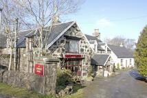 property for sale in The Lodge Edinbane, Isle Of Skye, IV51