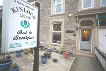 property for sale in Kinloch Lodge Guest House, Inverness, IV2 3EU