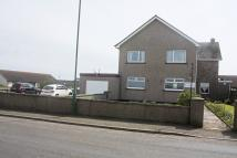 property for sale in Impala Guest House, Wick, Caithness, KW1 4RF