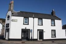 property for sale in Othin House, Dunrobin Street, Helmsdale, Sutherland, KW8 6JX