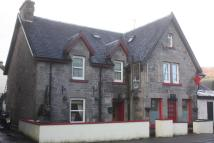 property for sale in Richmond House Hotel, Station Road, Fort Augustus, PH32