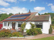 property for sale in Silverhowe, Pitlochry, Perthshire, PH16 5LY