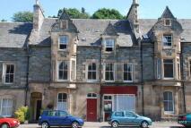 property for sale in Birnam Guest House Murthly Terrace, Birnam, Dunkeld, PH8 0BG