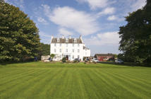 property for sale in Forse House, Latheron, KW5 6DG