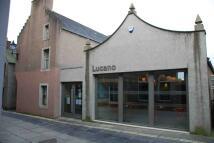 Restaurant in Lucanos Restaurant for sale