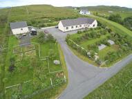 property for sale in Kildonan, Edinbane, Isle Of Skye, IV51