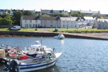 property for sale in The Castle Hotel,