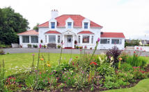 property for sale in Duirinish Bed and Breakfast,