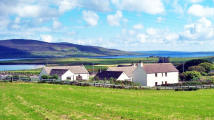 property for sale in Eviedale Cottages, Campsite & Former Caf�,