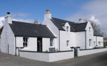 property for sale in Roskhill Guest House,