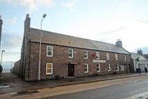 property for sale in Caberfeidh Hotel, Main Street, Golspie, KW10