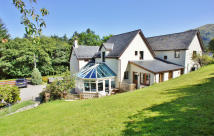property for sale in Ben Nevis Guest House,