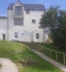 property for sale in Aquarius Hair Salon The Green, Isle Of Skye, IV51