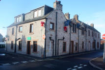 property for sale in CALEDONIAN BAR AND APARTMENTS King Street, Invergordon, IV18