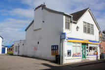 property for sale in Cromarty Stores and Apartment
