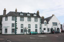 property for sale in The Bridge Hotel,