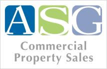 property for sale in Confidential Sale, Moray