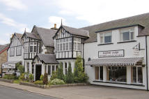 property for sale in Seafield Lodge Hotel