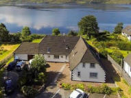 property for sale in Garve Road,