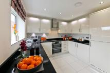 4 bedroom new house for sale in Doddington Drive...