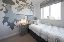 4 bed new home in Doddington Drive...