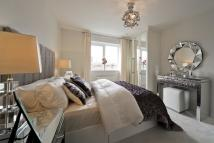 4 bed new property for sale in Doddington Drive...
