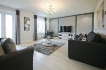 4 bedroom new property in Doddington Drive...