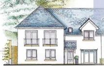new development for sale in Eastlands Road, Rothesay...