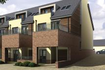 4 bed new development for sale in Devon Place, Edinburgh...
