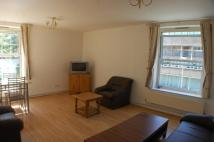 4 bedroom Flat in Hollybush House...