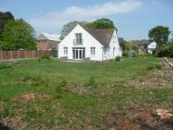 5 bed Character Property in Sea Front, Hayling Island