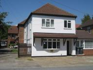3 bedroom semi detached house for sale in Station Road...