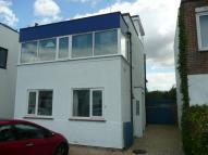 3 bed Detached property to rent in SANDY BEACH ESTATE...