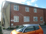 2 bed Flat to rent in SOUTHWOOD ROAD...