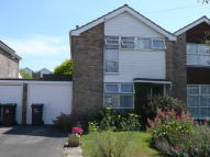 3 bed semi detached house in Itchenor Road...