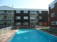 2 bed Flat to rent in MARK ANTHONY COURT...