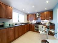 4 bedroom new property for sale in Maynards Croft, Newport...