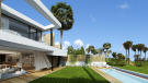 Playa San Juan Detached Villa for sale