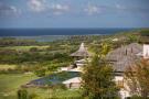 Ocean view Villas Valriche Mauritius