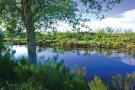 Creek river South Mill Ranch Arizona